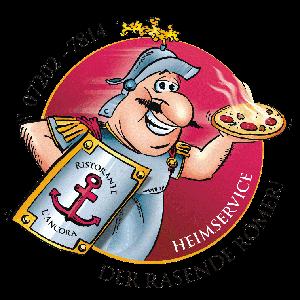 Logo Heimservice