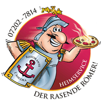 L' Ancora Heimservice Logo